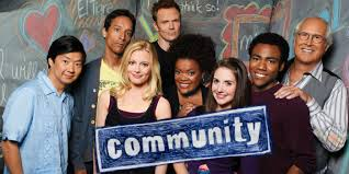 Community Movie: Release Date, Cast, Story, Will It Happen?