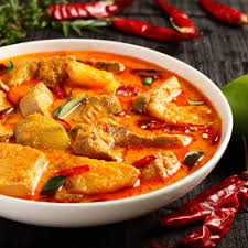 Goan Fish Curry Recipe: How to Make ...