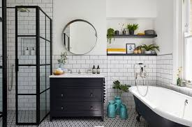 small bathroom storage ideas 16 ways