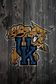 cky wildcats desktop wallpapers