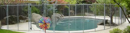 Where Can I Find Replacement Parts For My Mesh Pool Fence