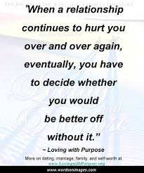 hurt friendship quotes collection of inspiring quotes sayings