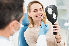 What are the Possible Side Effects for Dental Implants? - Dental Brothers