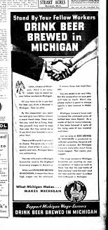 1937 OCT 20 MARSHALL - Newspapers.com