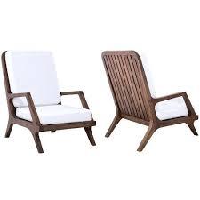 chair cushions lounge chairs bm