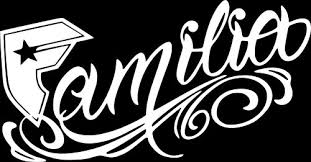 Jp Vinyl Design Famous Familia Vinyl Buy Online In China At Desertcart