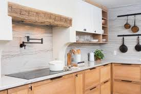 granite vs marble pros and cons