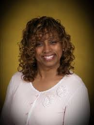 Rev. Dr. Angelique Walker-Smith Named First Female President of the  Historic Black Family of Christian Churches Together | Bread for the World