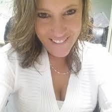 Wendy Young Sweeney (wensween) on Pinterest