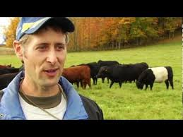 But Here Gallagher Tumble Wheel Rotational Graziers Can Move An Entire Fence Line From One Location Using Tumblewheels Tumbling Electric Fence Maplewood Farm
