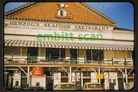 Seafood Restaurant in Washington DC ...