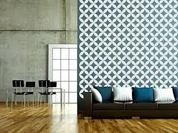 Amazon Com Geometric Wall Decals Lattice Wall Decal Retro Wall Decor Diamond Wall Decal Mid Century Modern Wall Decor Modern Nursery Decor Handmade
