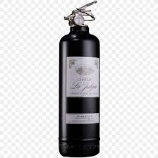 fire extinguishers wine fire protection