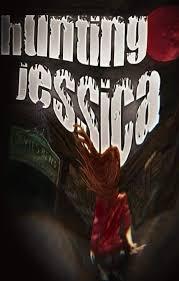 LYRAH-Abigail Stewart-HUNTING Jessica Series - Posts   Facebook