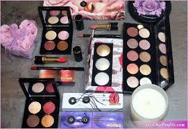 the best pat mcgrath makeup s