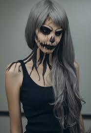 female devil makeup ideas makeup