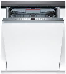 Những lưu ý khi chọn mua máy rửa bát bạn nhất định phải biết