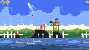 Flanneluvivtechnology — Angry birds all unicrack offline v1.3.exe