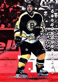 Amazon.com: (CI) Jonathan Girard Hockey Card 1999-00 BAP ...