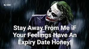 dark knight joker quotes mp hd video wapwon