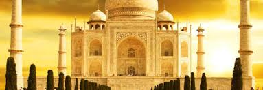 north india tour golden triangle tour