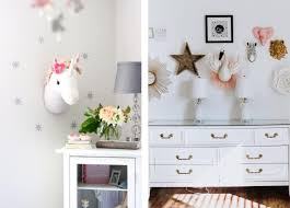 adding animal decor to the nursery in a