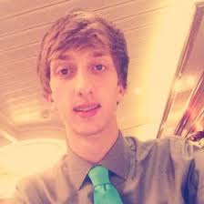 Aaron Richardson (Aaronr15) on Pinterest