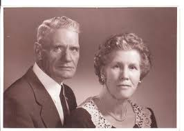 Hilda Irene Sanders Tullis (1904-1966) - Find A Grave Memorial