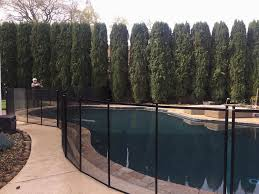 Swimming Pools Walnut Creek Baby Barrier Pool Fence Of San Jose