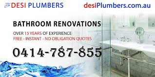best bathroom and kitchen renovation and remodeling home facebook