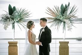 lesner inn waterfront weddings