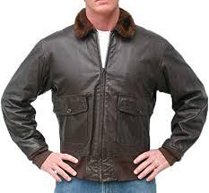 g1 navy flight jacket final