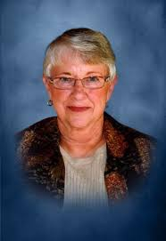 Obituary for Nancy Greene | Wood Funeral Home, Rushville, IL
