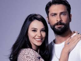 Ağır Romantik Filminin Fragmanı Ses Getirdi! - TV Gündemi