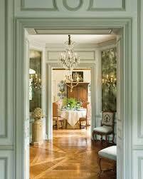 A beautiful home Peggy Stone Architect Duane Stone . . . . . .  #interiorstyling #interiordecorating #interiorinspiration… (With images) |  Home, Interior, Beautiful interiors