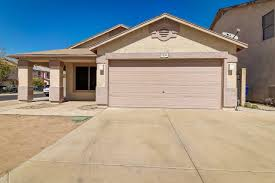 11844 W ROSEWOOD Dr, El Mirage, AZ 85335 | MLS# 5900837 | Redfin