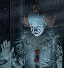 best clown makeup on insram revelist