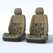 dodge precisionfit seat covers for a