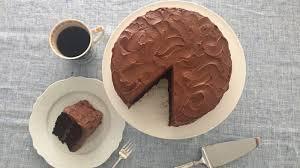 ina garten s famous chocolate cake