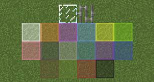 all stained glass minecraft glasses blog