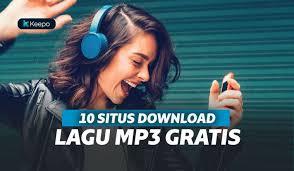 TERBARU: Cara Download Lagu MP3 - Stop Titan