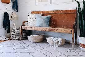 5 bohemian rugs for a boho chic home