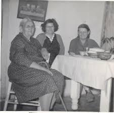 Jennie Effie Morgan (Spurgeon) (1885 - 1974) - Genealogy