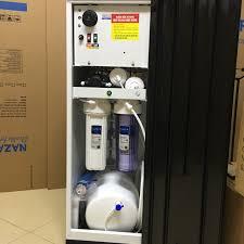 Cây nước nóng lạnh tích hợp bộ lọc RO NAZARO - Z302RO Hàng chính hãng - Cây  Nước Nóng Lạnh