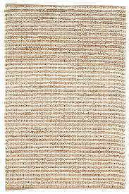 dash albert twiggy natural woven wool