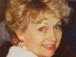 Obituary: Lenora Corrine Smith Porterfield | Obituaries | magicvalley.com