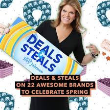 gma deals and steals on 22 awesome