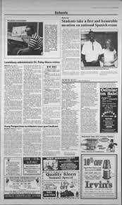 The Daily Item from Sunbury, Pennsylvania on June 12, 2000 · 17