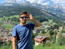Val di Fassa in 2 giorni, cosa fare e cosa vedere - Viaggio ConTigo