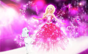barbie doll best hd wallpapers high